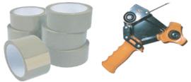 supplies_tape.jpg