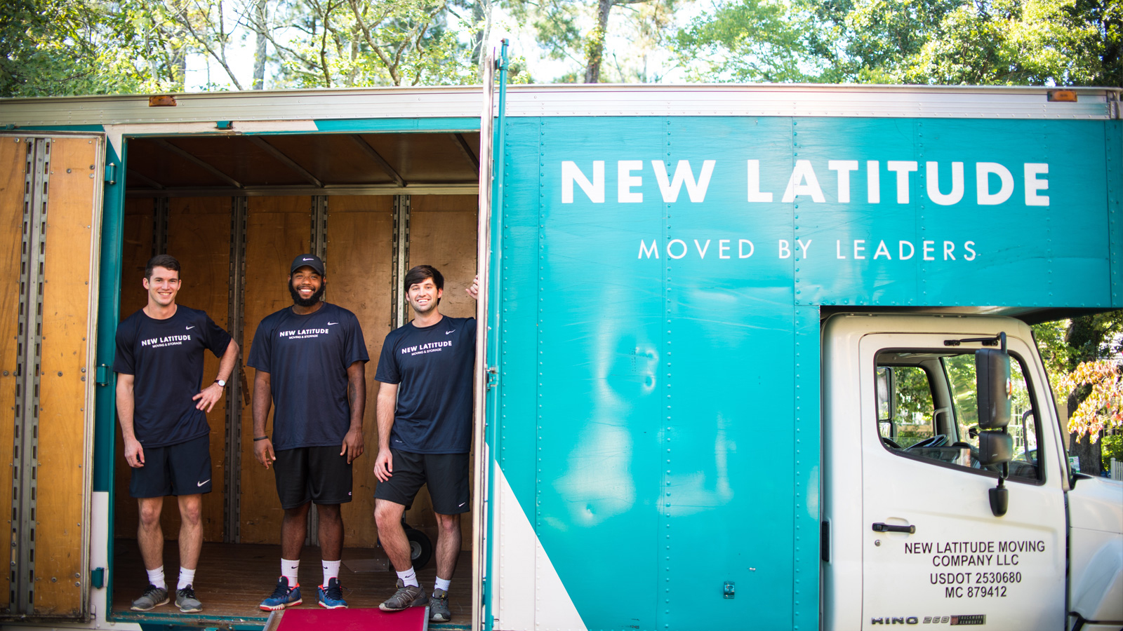 commercial moving, office mover, ff&e, employee relocation, corporate relocation, move management