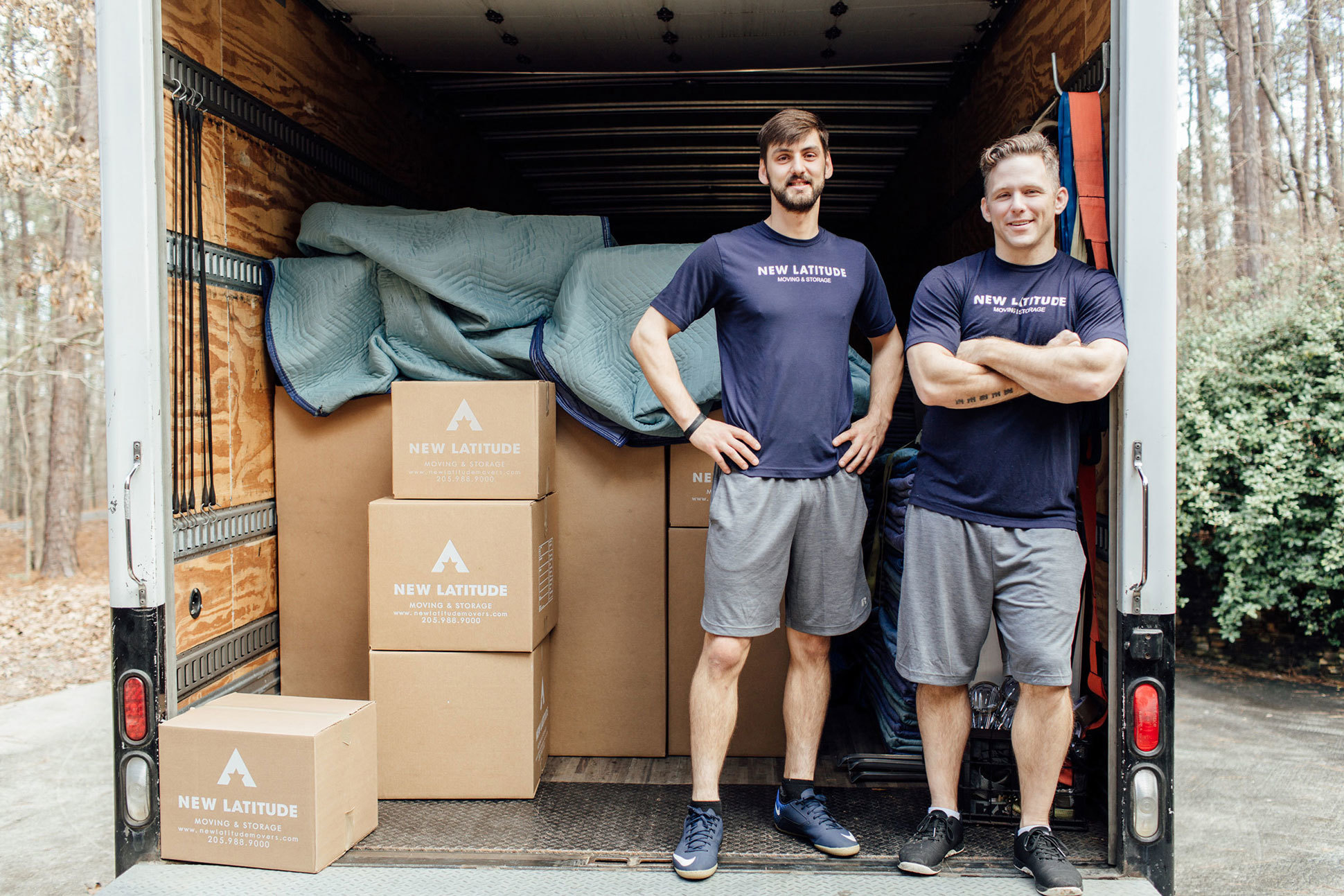 long distance movers, moving company birmingham al, birmingham al movers